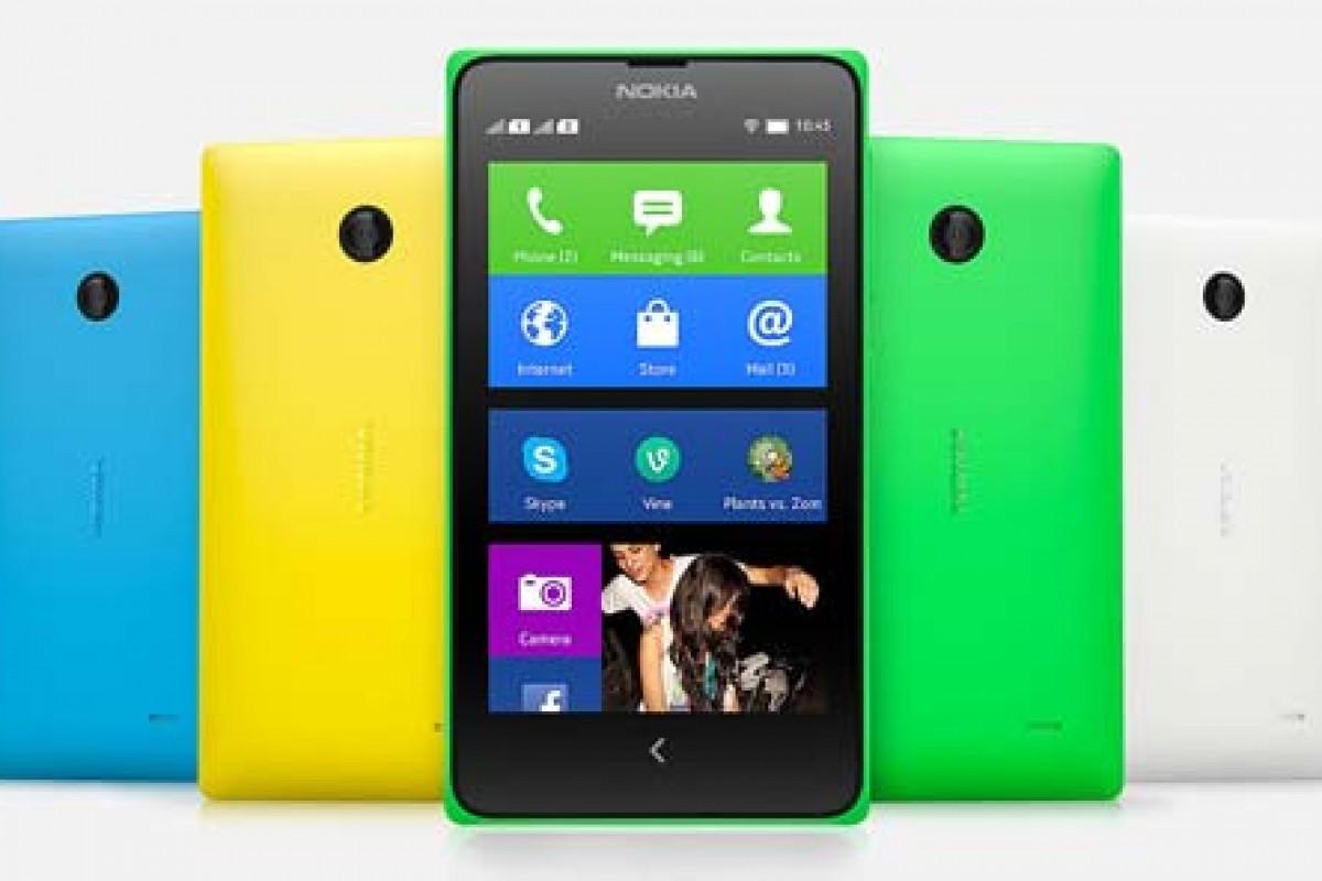 این 3 گوشی نوکیا را از بازار بخرید