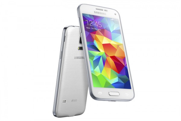 Samsung-Galaxy-S5-mini (2)