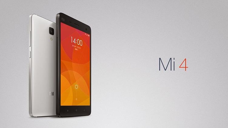 Xiaomi-Mi-4-officially-unveiled (1)