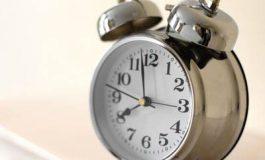 چگونه ساعت کشورهای دیگر را به ساعت کامپیوتر اضافه کنیم؟