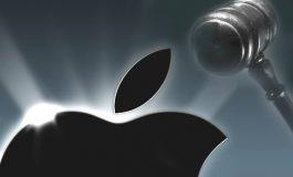 دادگاهی دیگر برای اپل با 20 هزار شاکی