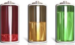نسل جدید باتریها با عمر طولانیتر در دست توسعه است!