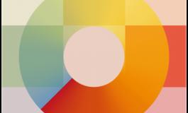 اپلیکیشن هواشناسی مایکروسافت برای اندروید و ویندوز فون منتشر شد! (همراه لینک دانلود)