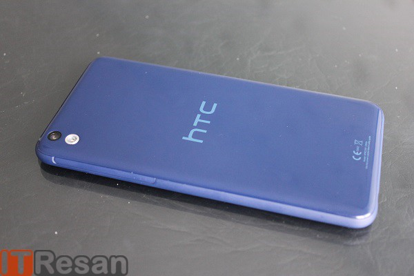 desire 816 review (1)