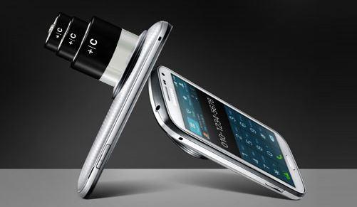 galaxy-k-zoom-battery