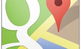 گوگل به فعالیت سرویس Map Maker خود پایان داد