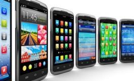 5 گوشی پرفروش بازار در هفتهای که گذشت!