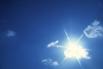 http://itresan.com/wp-content/uploads/2014/07/sunlight2.jpg