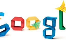 چگونه با گوگل شوخی کنیم؟!