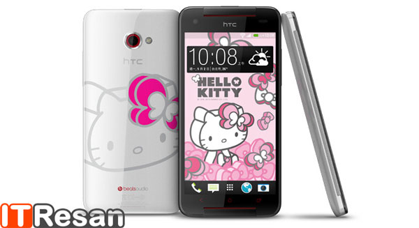 09-hello-kitty