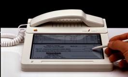 آیا میدانید اولین اسمارت فون دنیا چه بود؟