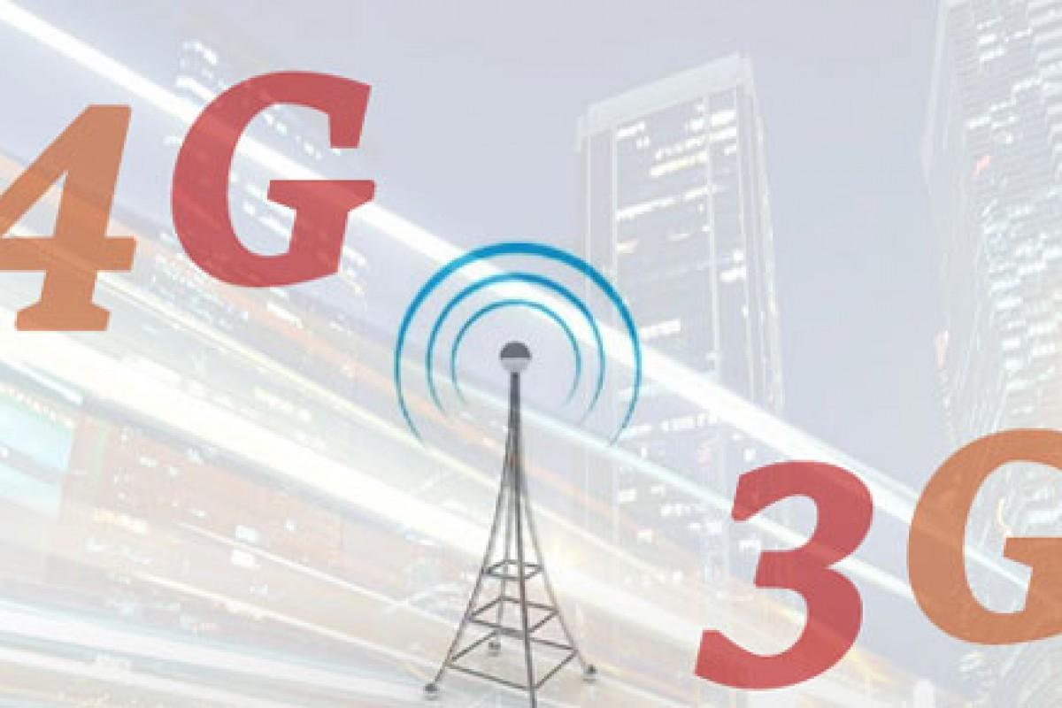 ارزانترین اسمارت فونهای بازار با قابلیت پشتیبانی از شبکه ۴G