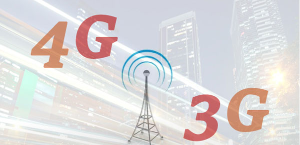 3g-vs-4g