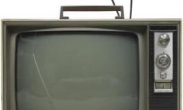 10 تا از بدترین فنآوریهای مرتبط به تلویزیون