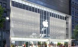 حقایقی باورنکردنی در مورد کمپانی اپل