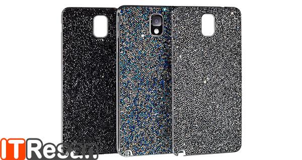 Galaxy-S5-Special-Edition-(1)