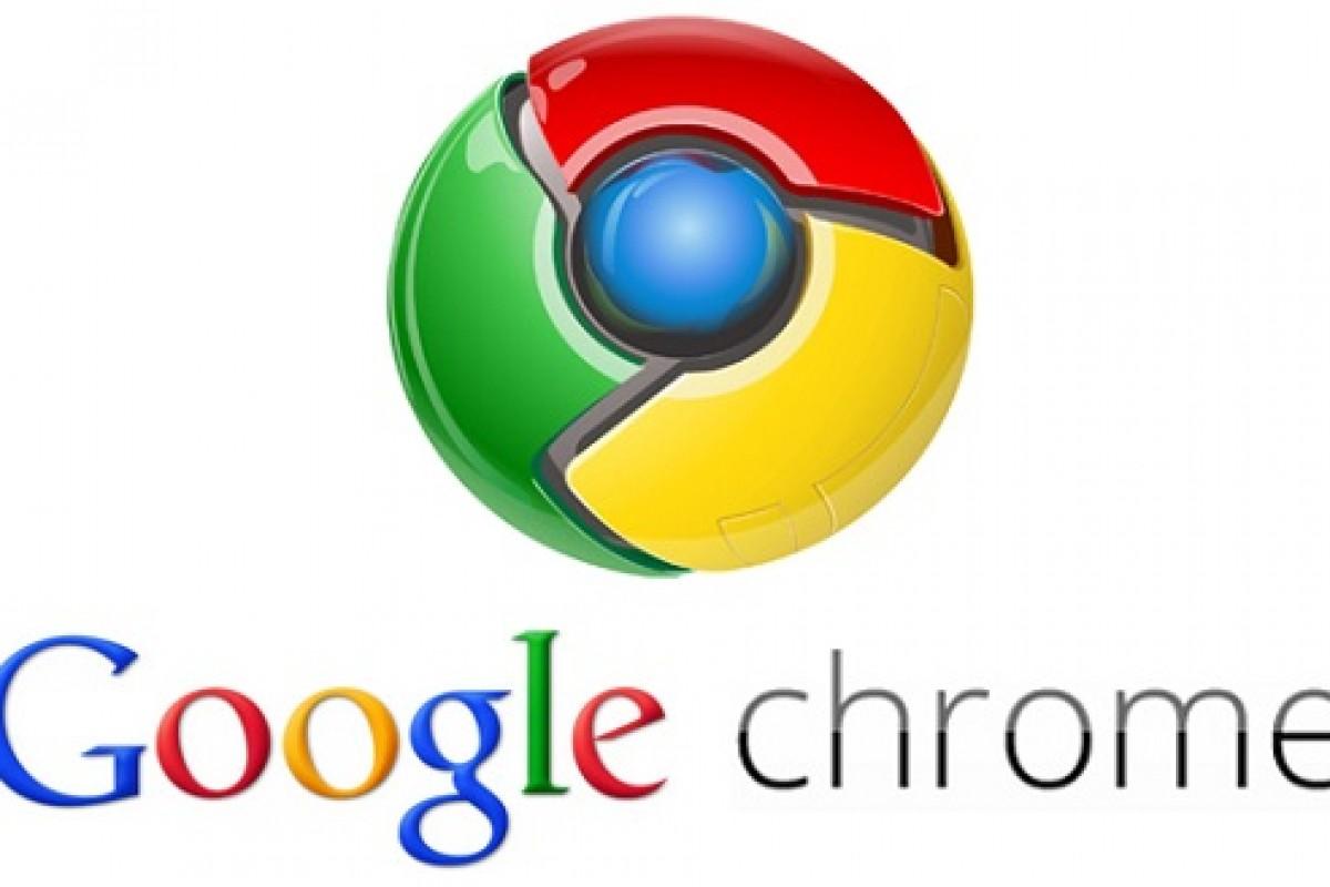 3 قابلیت جالب که در دل گوگل کروم جای گرفته و از آن بیخبرید!