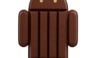 لیست کامل آپدیت گوشیهای سامسونگ به اندروید 4.4 (کیت کت)