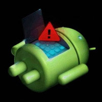 How-to-factory-reset-a-smartphone-Android-iPhone-and-Windows-Phone-tutorial
