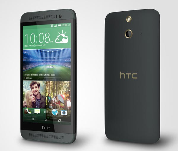 Htc-one-E8-first-look (14)