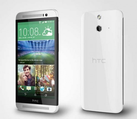 Htc-one-E8-first-look (17)