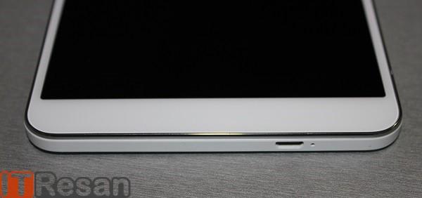 Huawei X1 Review (1)
