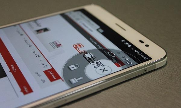 Huawei X1 Review (3)