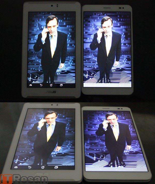 Huawei X1 Review 3