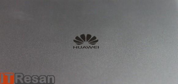 Huawei X1 Review