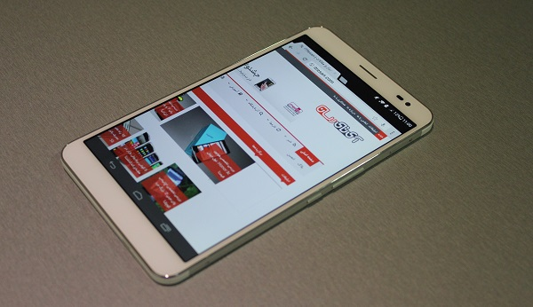 Huawei X1 review (2)