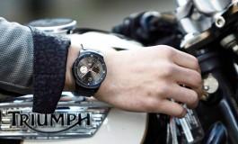 الجی از ساعت هوشمند و گرد خود با نام G Watch R رونمایی کرد!
