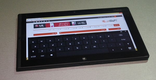 Lenovo thinkpad tablet 2 review  (6)