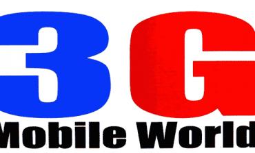 تعرفه اینترنت 3G ایرانسل مشخص شد!