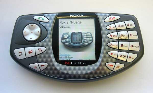 Nokia_N-Gage_wikittää