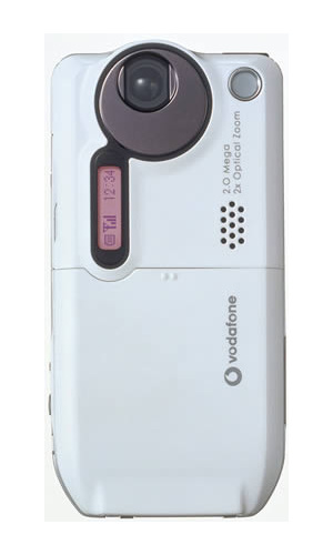 Sharp-V602SH--the-first-phone-with-optical-zoom-lens (2)