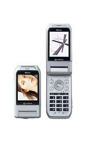 Sharp-V602SH--the-first-phone-with-optical-zoom-lens