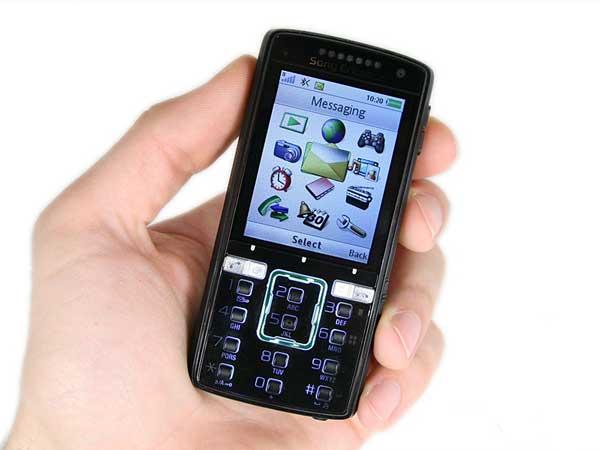 Sony-Ericsson-K850-Review-Design-022