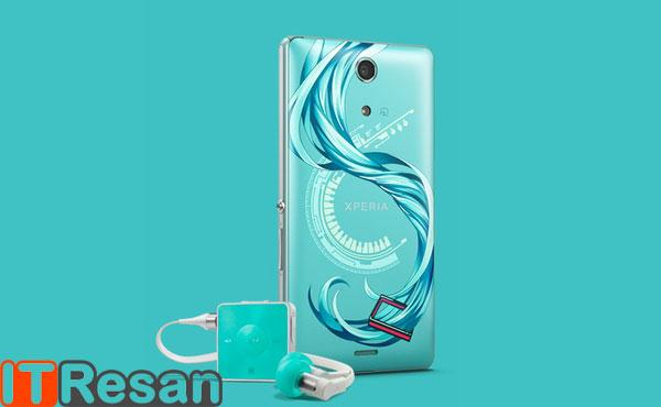 Sony-Xperia-A-Hatsune-Miku-edition-(1)