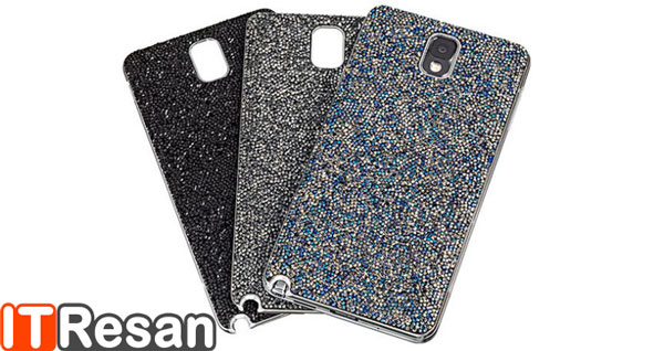 Swarovski-covers-for-the-Note-3