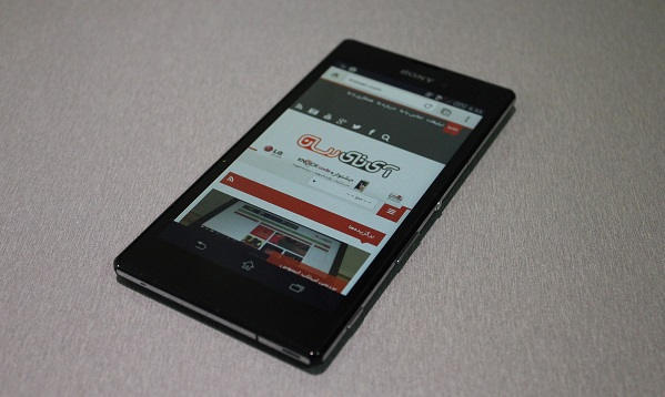 Xperia T3 Review (24)