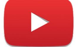 از این پس اپلیکیشن یوتیوب ویدیوها را بر روی الجی G3 با رزولویشن 1440p نیز پخش میکند! (همراه لینک دانلود)