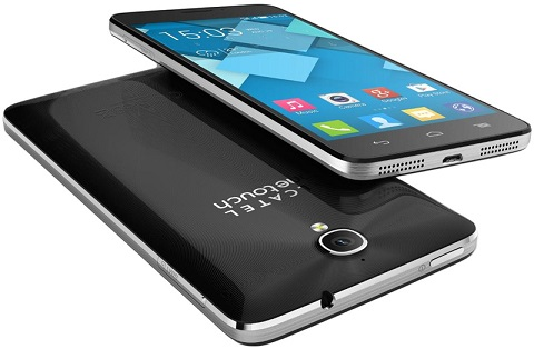 alcatel-onetouch-idol-x