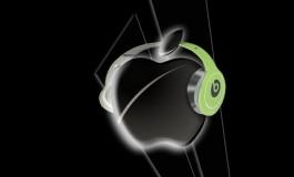 هدفون 3 میلیاردی، عضو جدید خانواده اپل