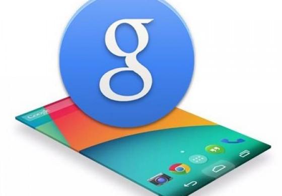 لانچر Google Now حالا به طور رسمی برای تمام دستگاههای با اندروید ۴.۱ به بالا عرضه شد! (به همراه لینک دانلود)