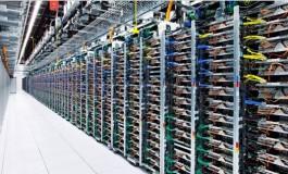 اینترنت چگونه کار میکند؟