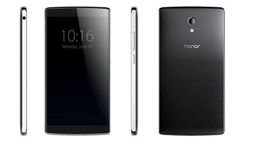 huawei-honor-6-20140611-1