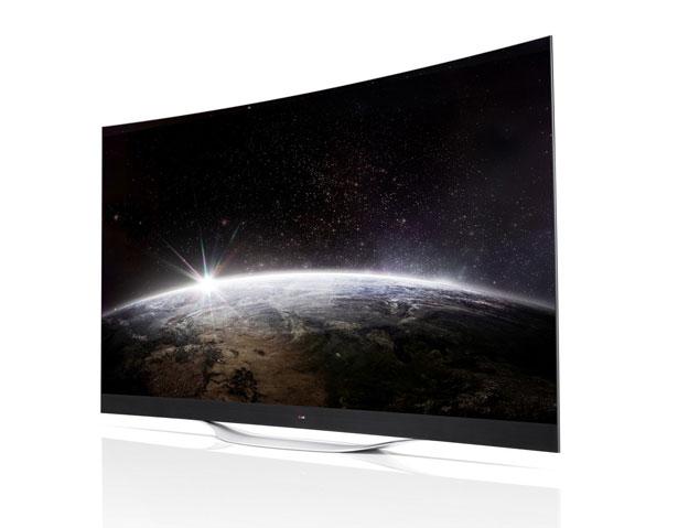 lg-tv