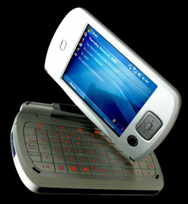 mda-iv-(htc-universal)-pierwszy-palmtop-z-systemem-windows-mobile-2005-858