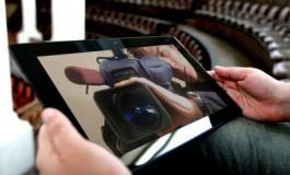 آموزش افزایش میزان تبدیل به کمک ویدئوها