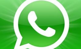هر تیک کنار پیغام در واتساپ (Whats App) به چه معنی است؟!